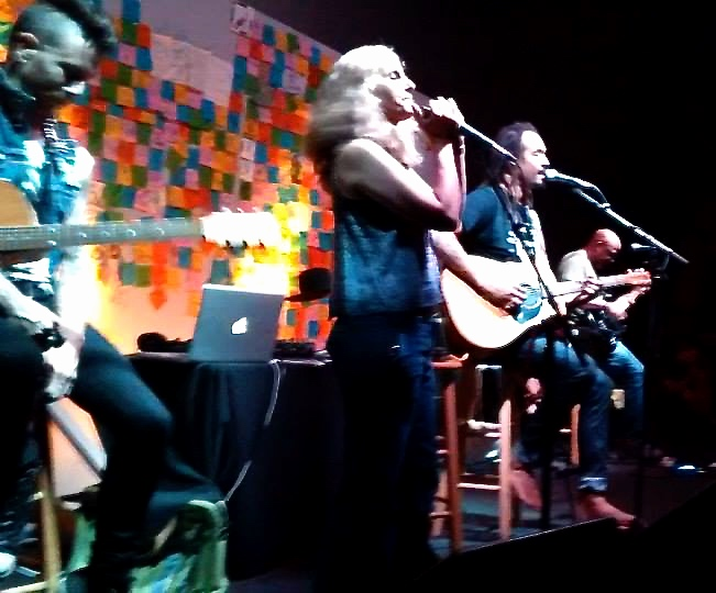 Debra-sitting-in-w-Michael-Franti-2.jpg