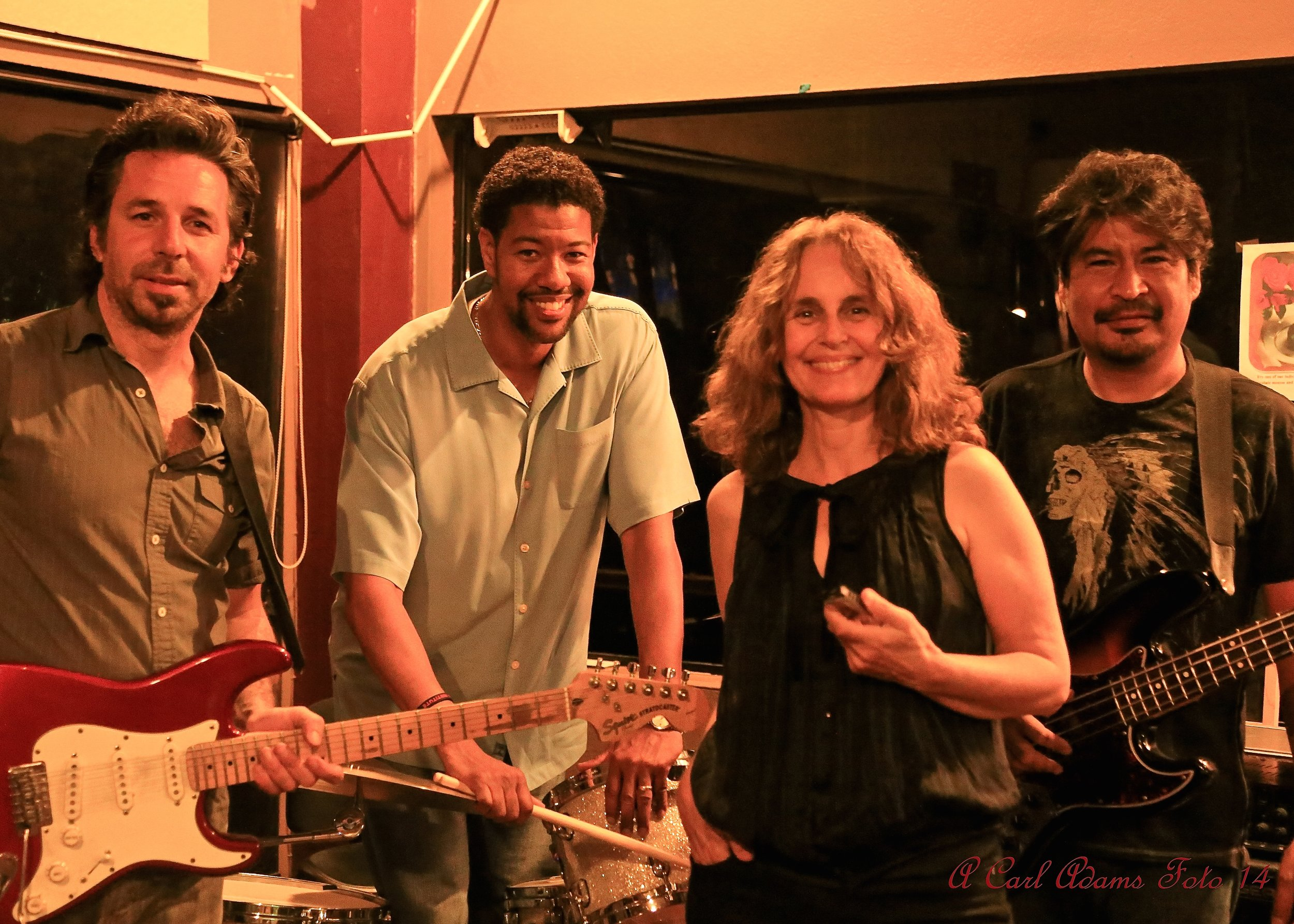 Luis-Oliart-Band-w-Debra-Windsong-Shell-cafe-5-3-0564.jpg