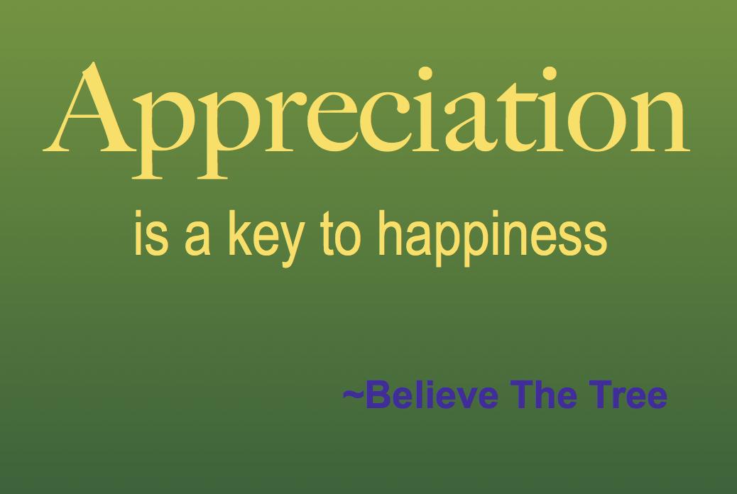 APPRECIATION TEMPLATE- BACK.png