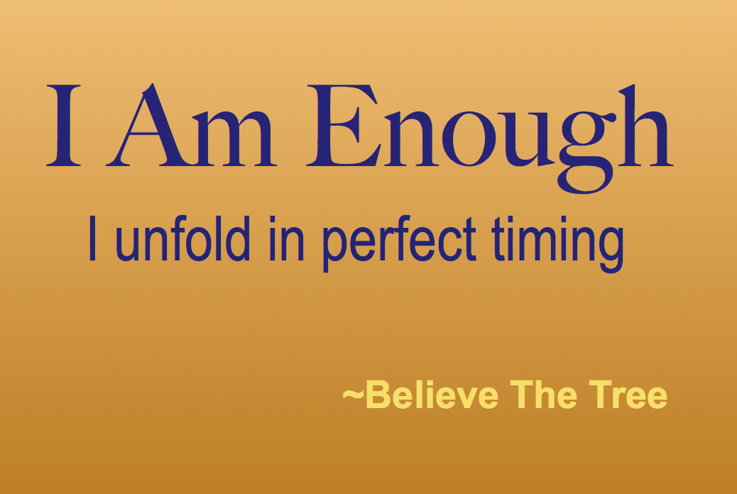 I AM ENOUGH TEMPLATE- BACK NEW.png