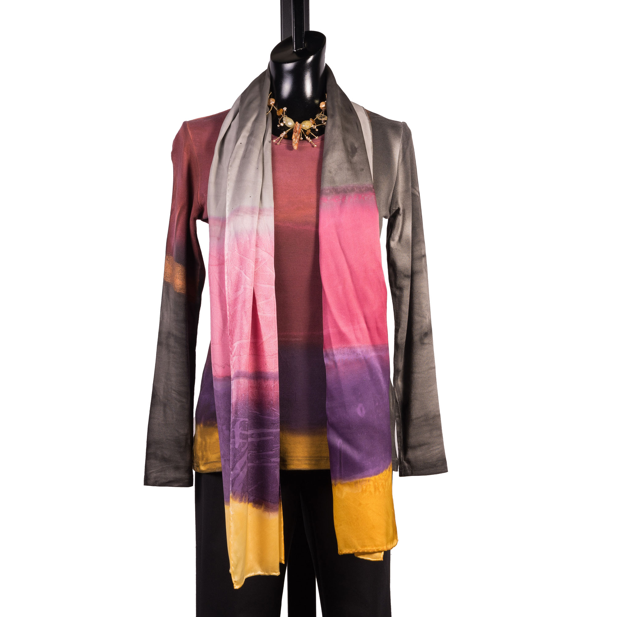 4-melarosa-wearable-art-scarf.jpg