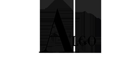 algo-logo.jpg