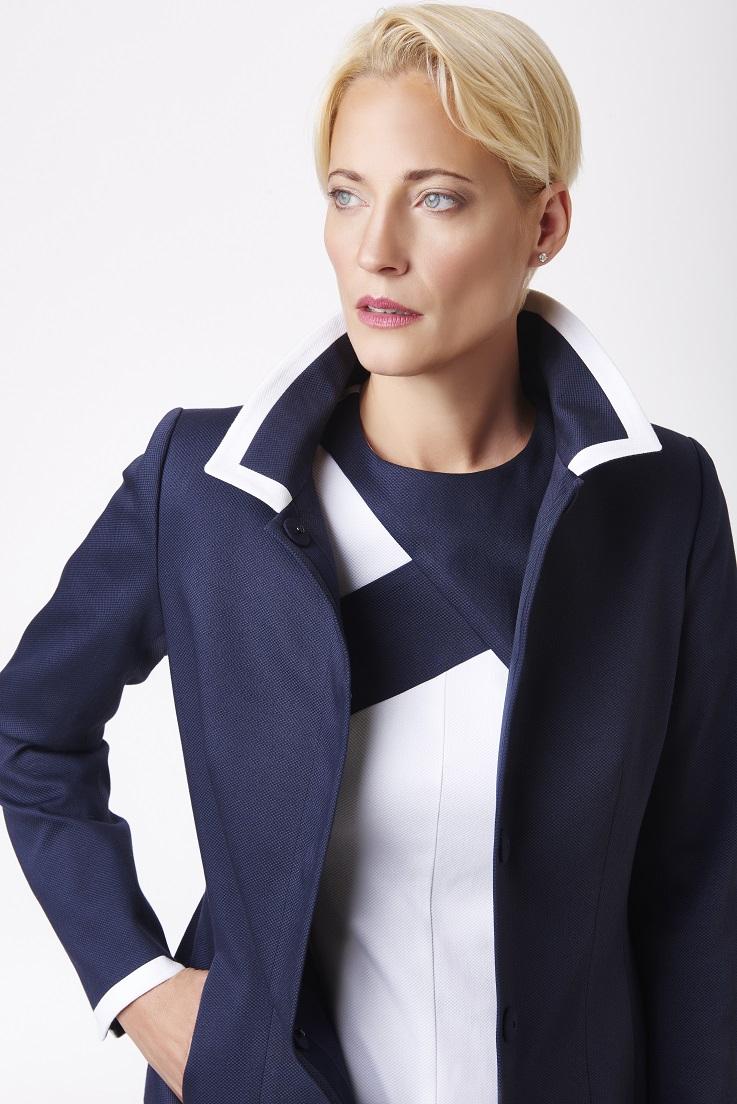 Navy+and+white+piquet+dress+and+blazer,+close+shot.jpg
