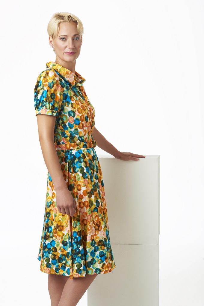 Polka+dot+midi+dress.jpg
