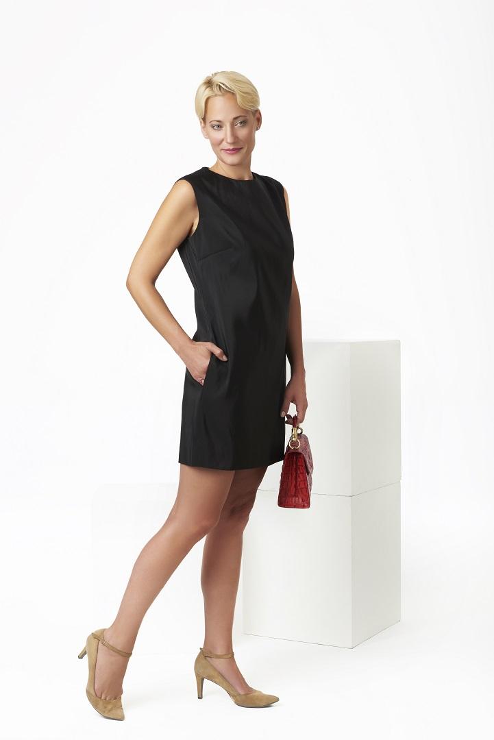 Silk+faille+sheath+dress.jpg