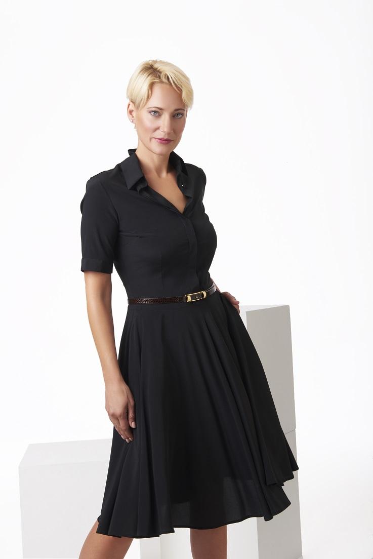 Silk+shirt+dress.jpg