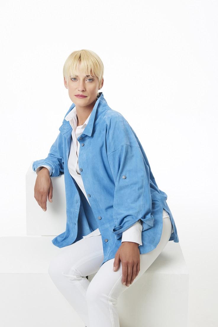 Suede+oversized+shirt+jacket.jpg