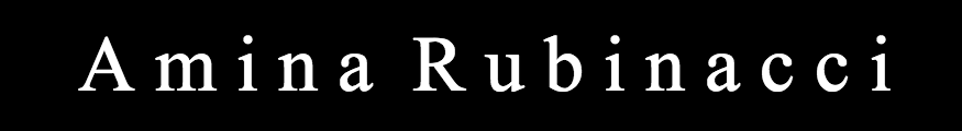 mina-rubinacci-womens-clothing.png
