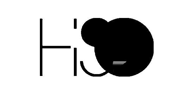 hiso-logo.png