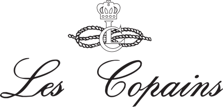 Les_Copains.png