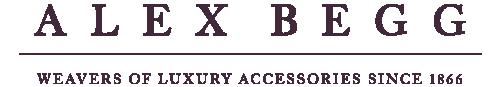 Alex-Begg-New-Logo.png