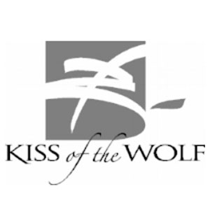 kiss-of-the-wolf-wearable-art