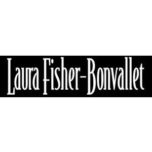 laura-fisher-bonvallet-wearable-art