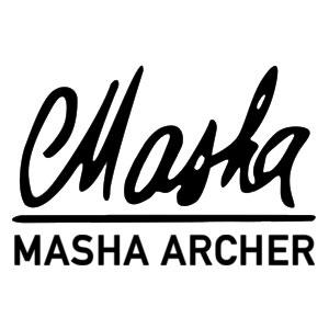 masha-archer-handmade-jewelry