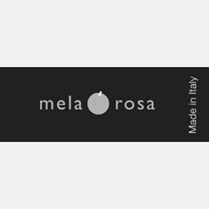melarosa-womens-clothing