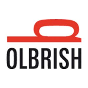 olbrish-handmade-handbags