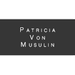 patricia-von-musulin-handmade-jewelry