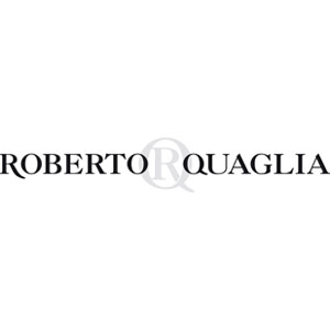 roberto-quaglia-womens-clothing