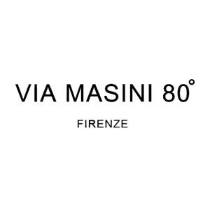 via-masini-80-womens-pants