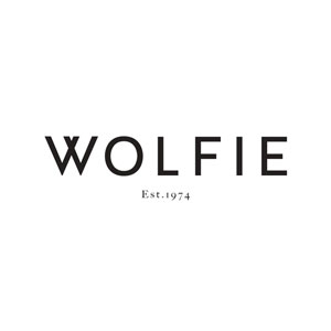 wolfie-furs-womens-clothing