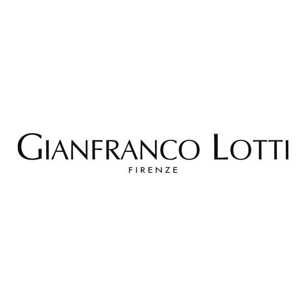 gianfranco-lotti-handbags