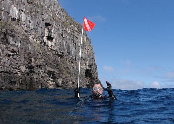 diver_flag.jpg