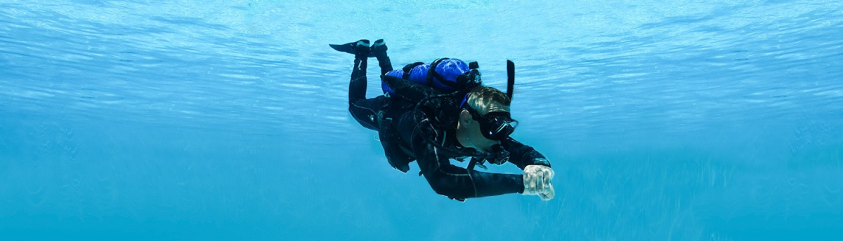 buoyancy.jpg