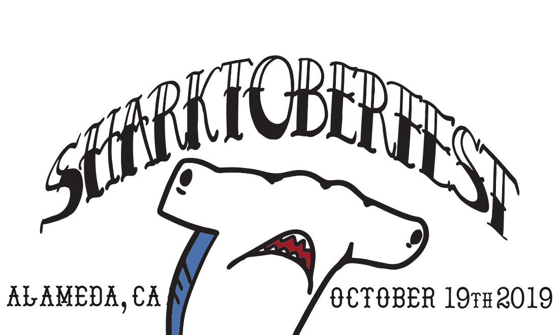 Sharktoberfest header.png