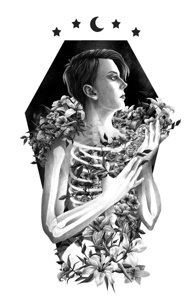 Goth_af_Final.jpg