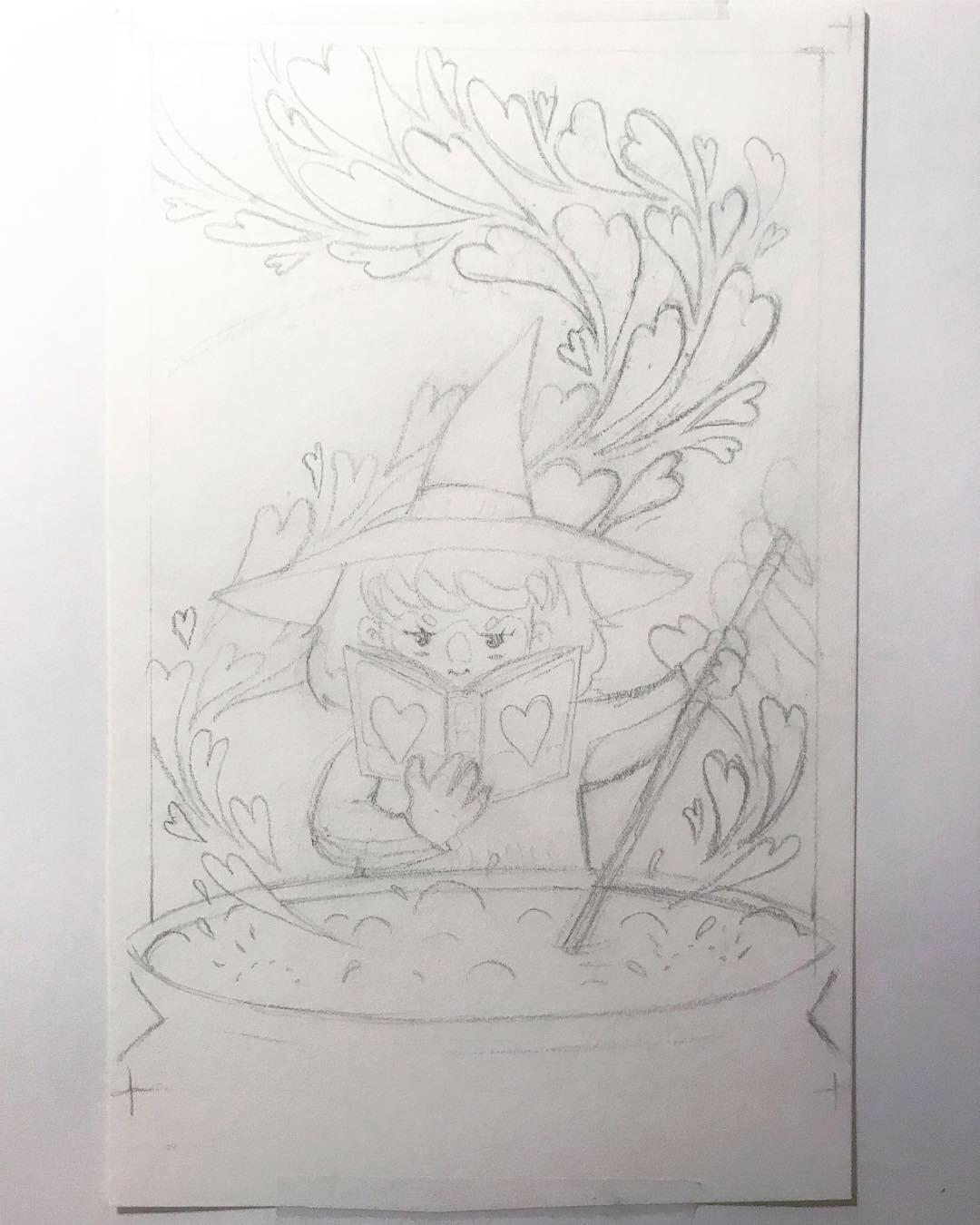 brewing_sketch.JPG
