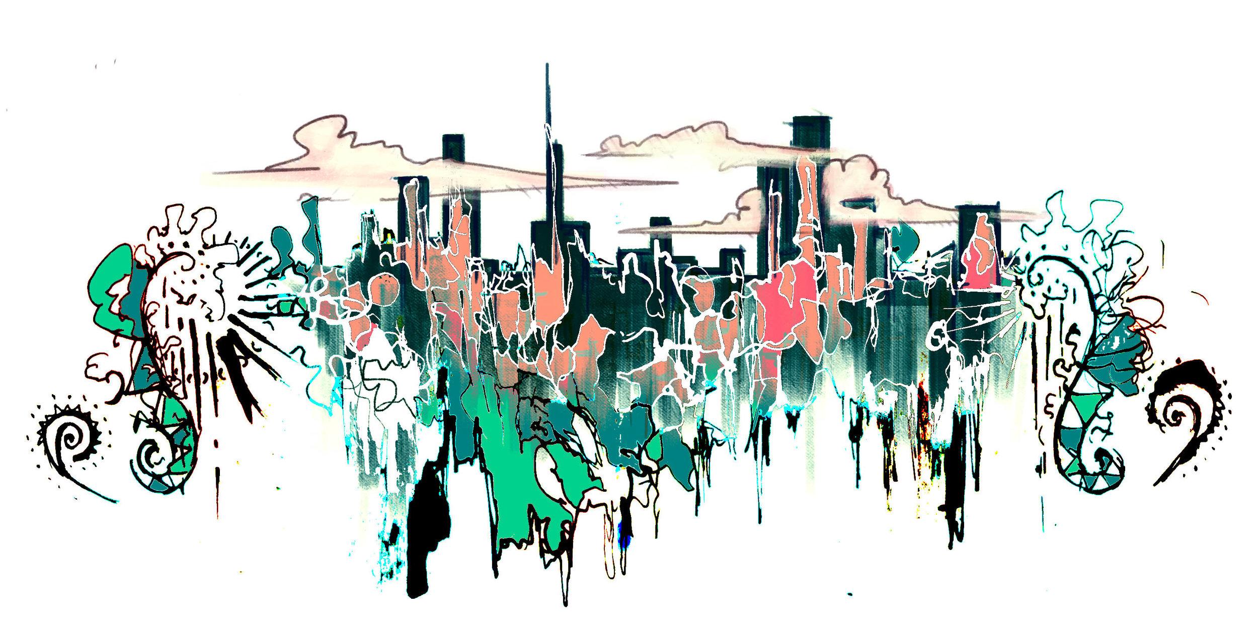 cityish thing.jpg