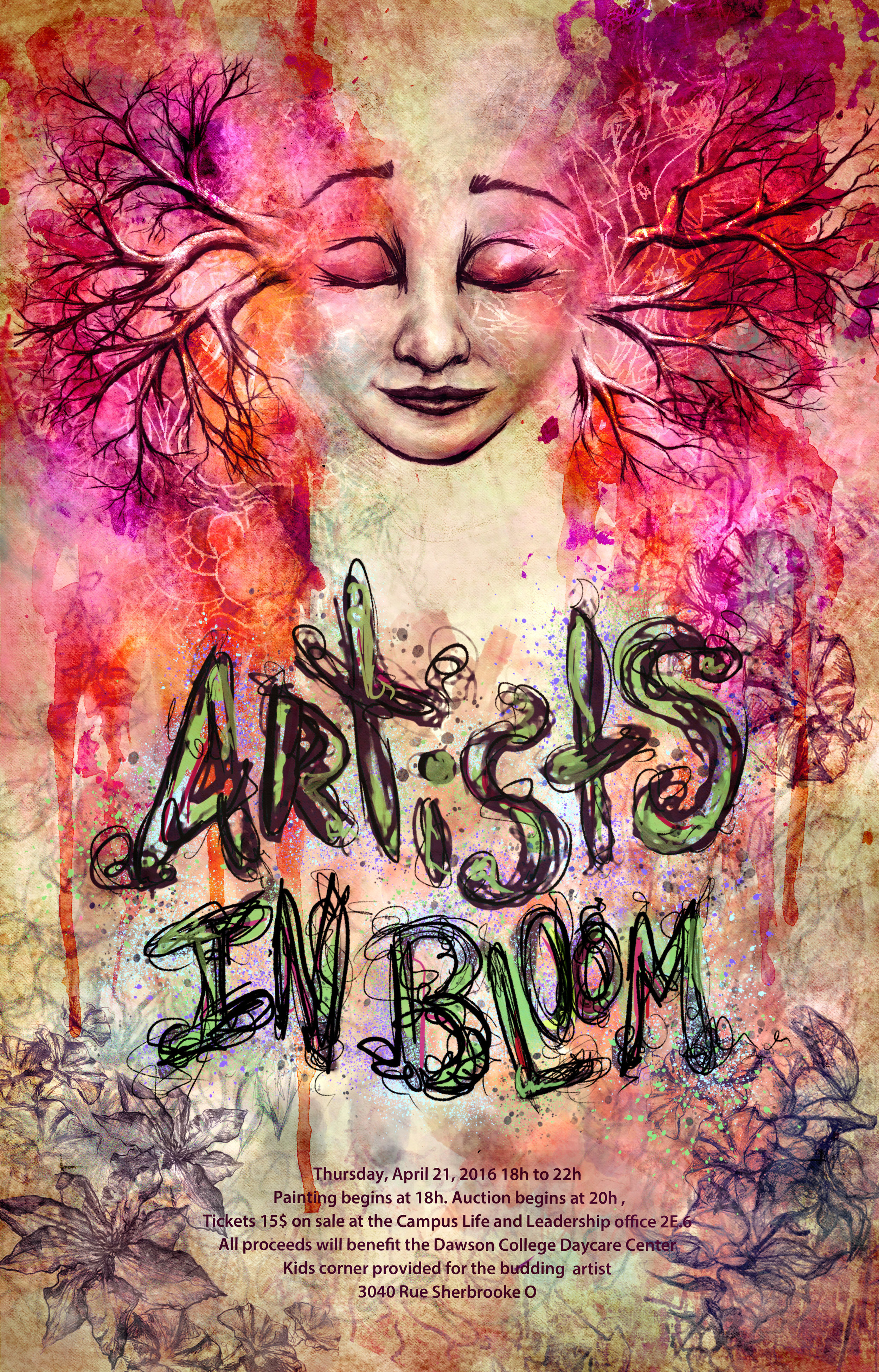 artists in bloom poster.jpg