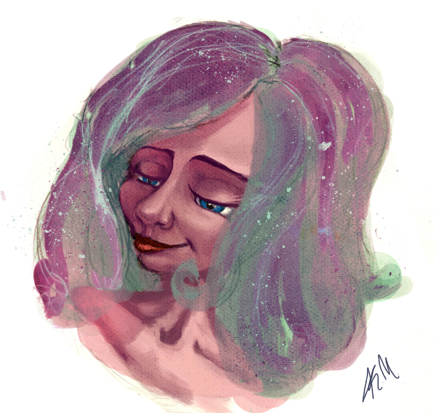 green hair girl.jpg