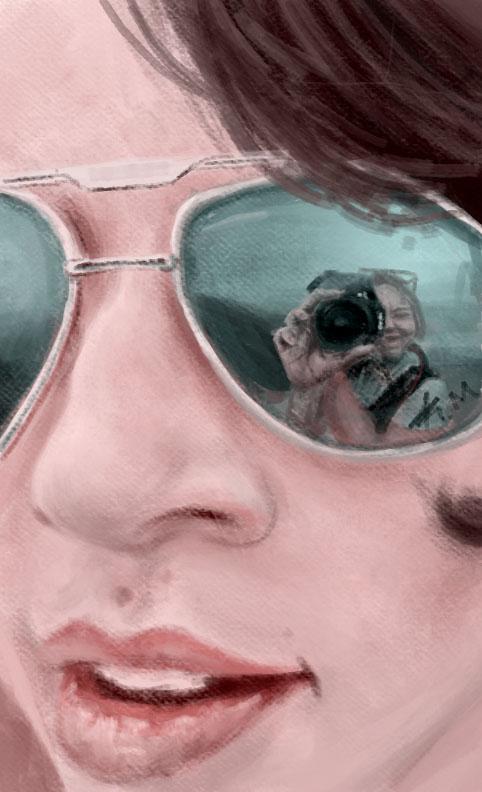 sunglasses study.jpg