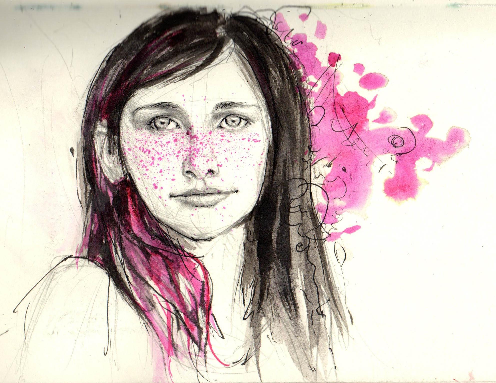 freckle girlc132.jpg