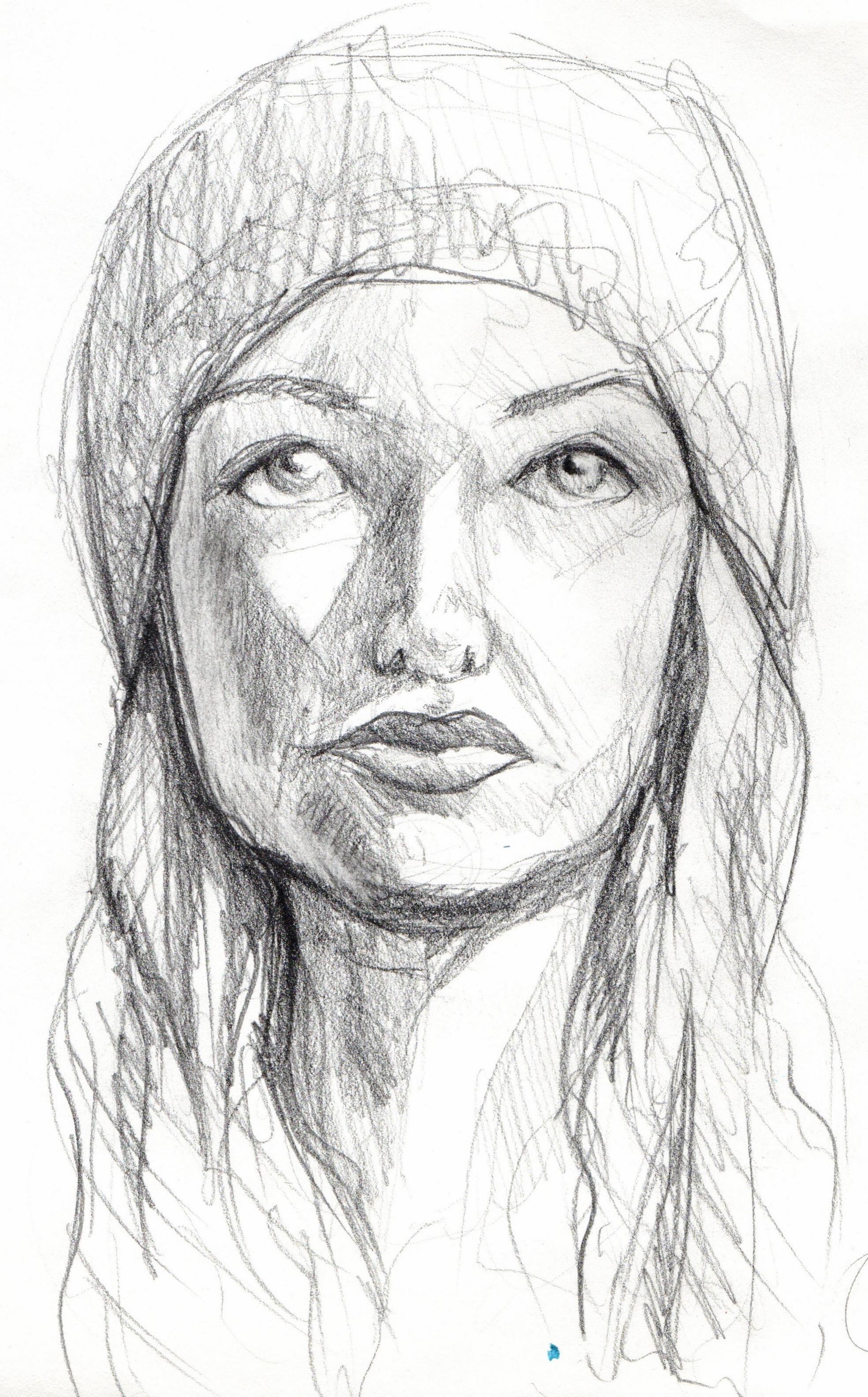 face137.jpg