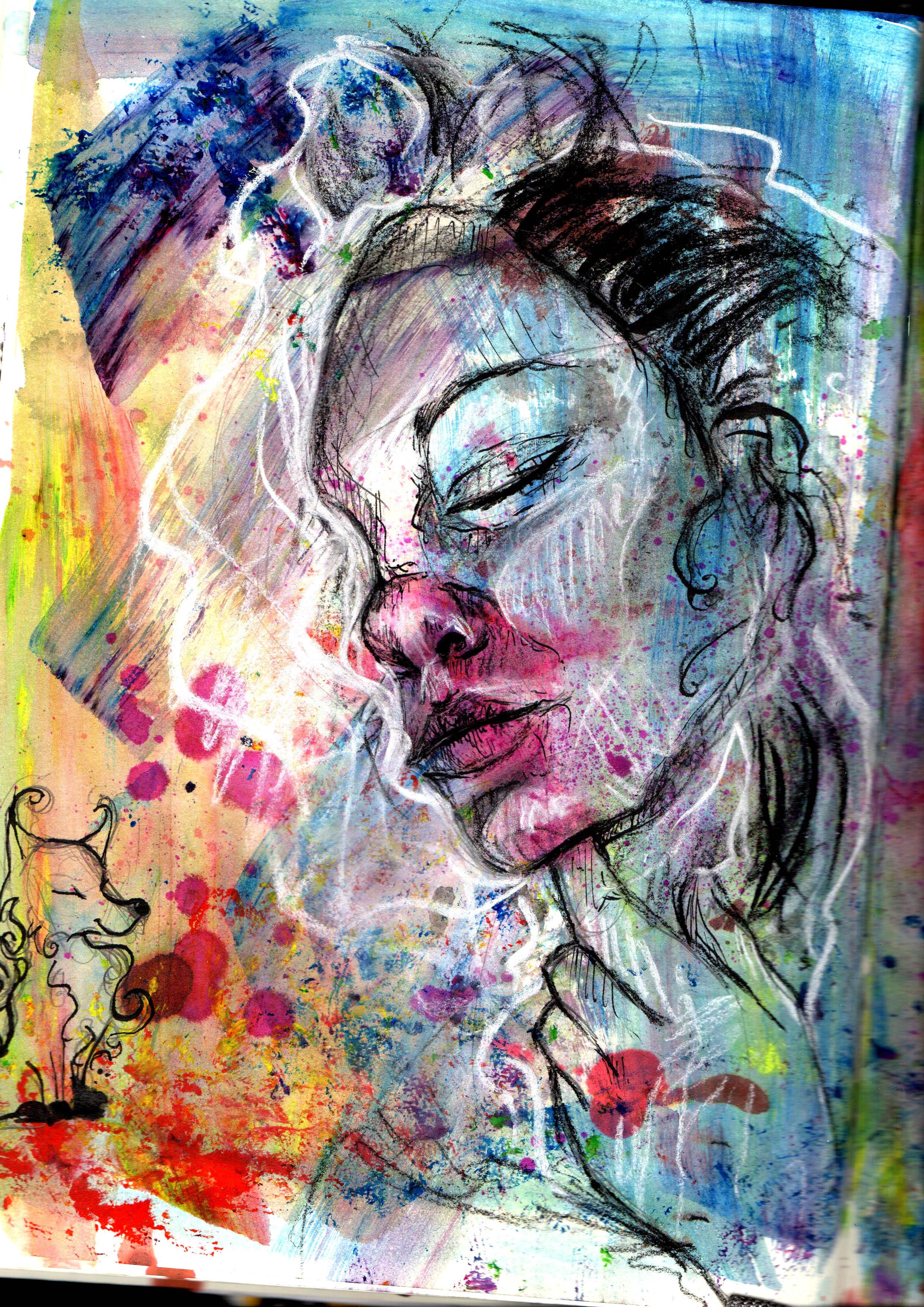 sketchbook019.jpg