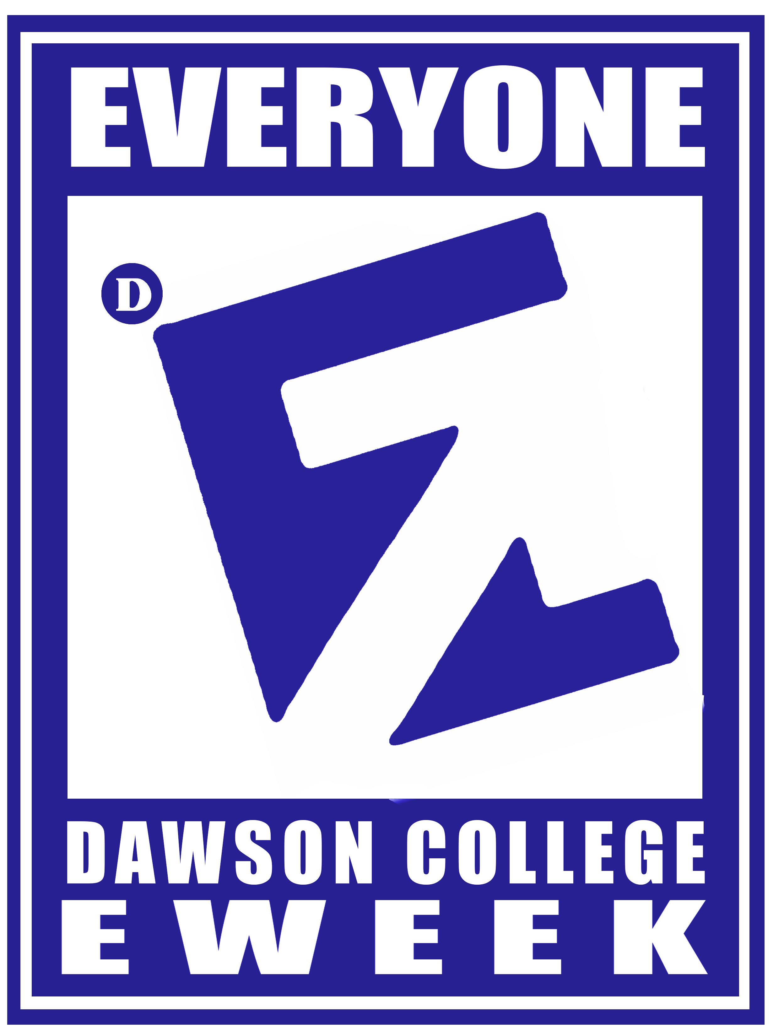 E for everyoneB.jpg