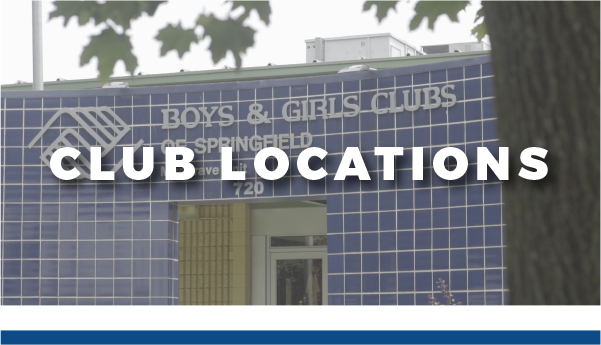 Boys-And-Girls-Club-Club-Locations.png