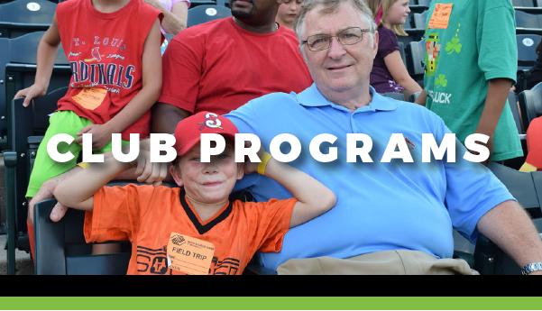 Boys-And-Girls-Club-Club-Programs.png