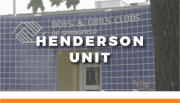 Boys-And-Girls-Club-Henderson.png