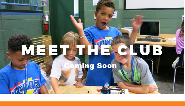 Boys-And-Girls-Club-Meet-The-Club.png