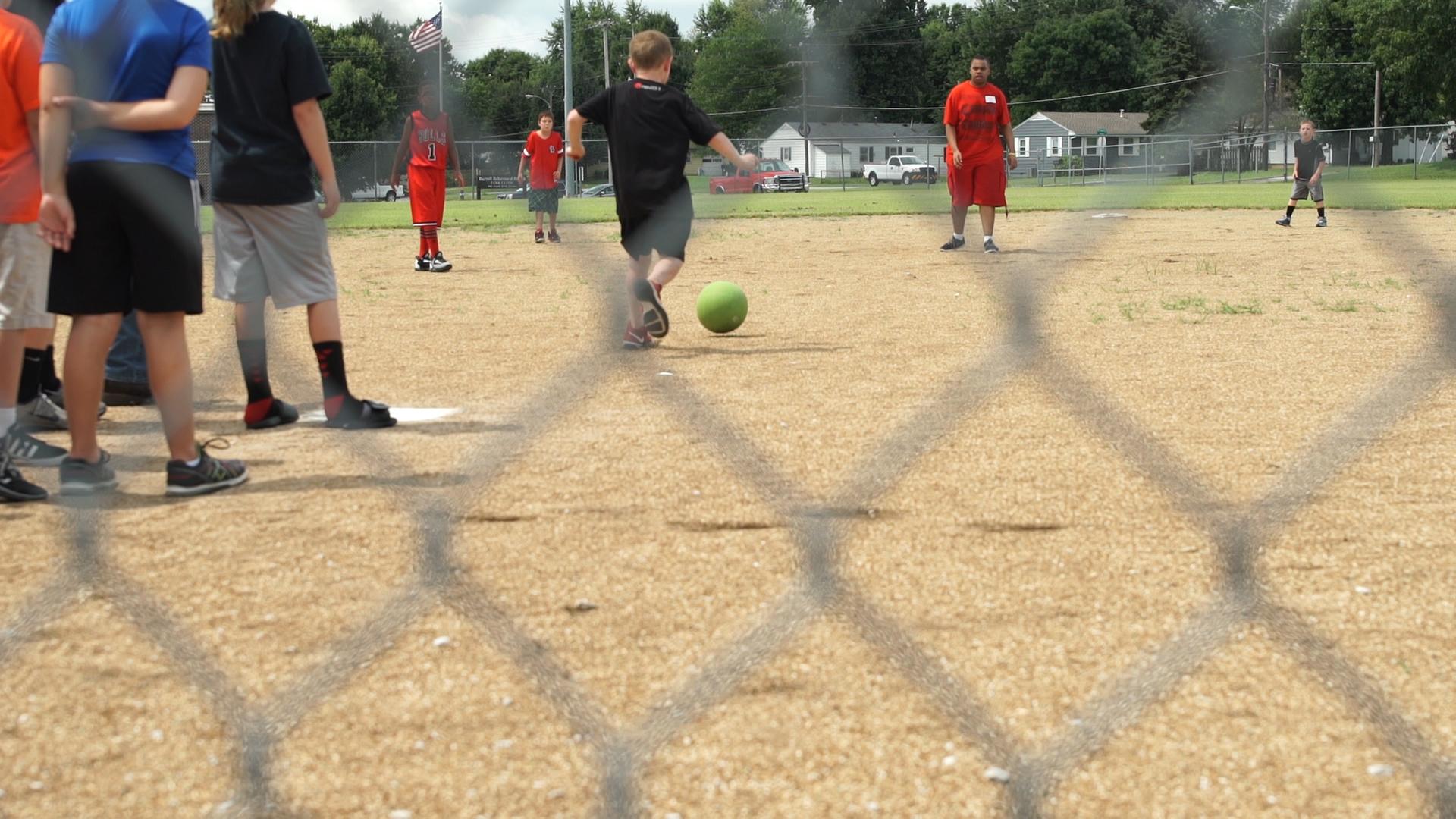 Musgrave Kick-ball.jpg