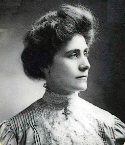 Jennie Lincoln