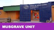 Musgrave-Unit.png