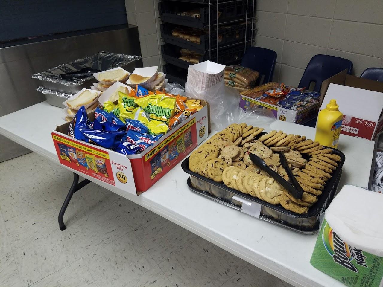 Food For the Gang Task Force 4.jpg