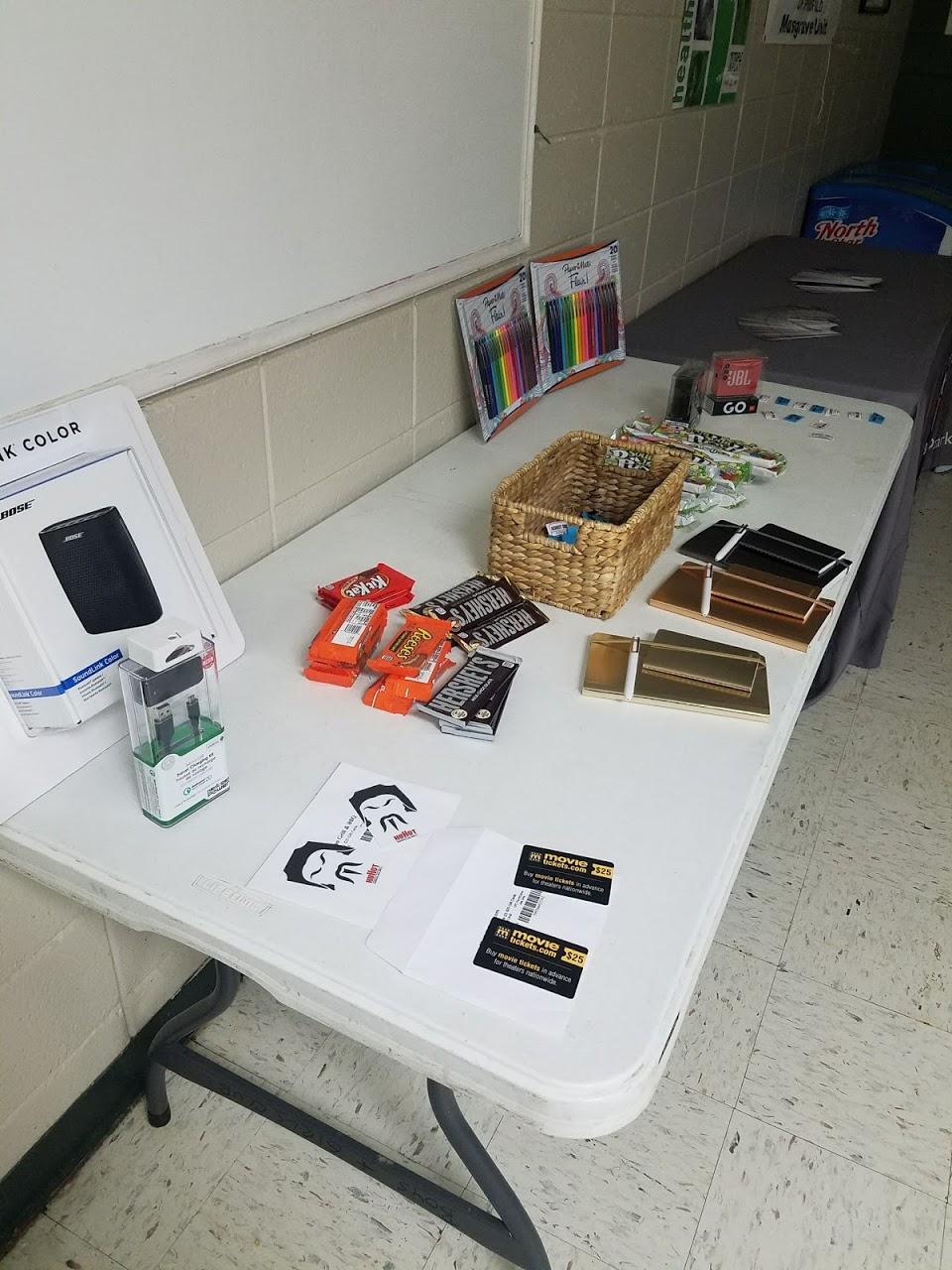 Gang Task Force Event 3-Prizes.jpg