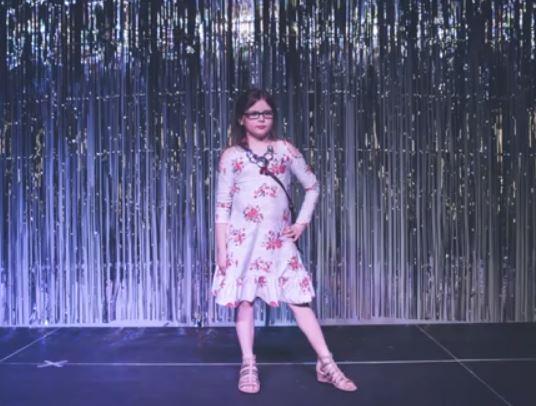 Fashion Show 2018  striking pose.JPG