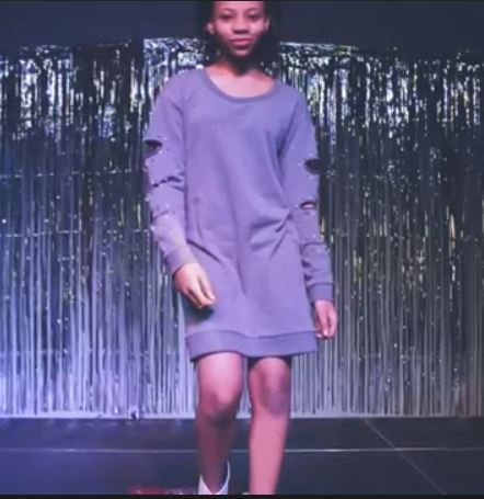 Fashion Show 2018 runway.JPG