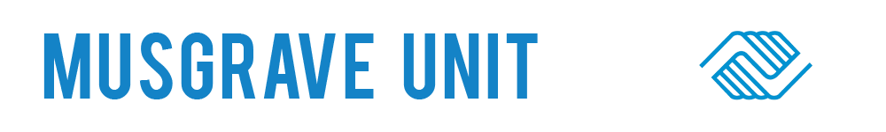 musgrave unit header.png